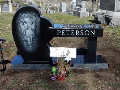 benches for grave sites benches for grave sites our portfolio of granite memorial benches and monu benches
