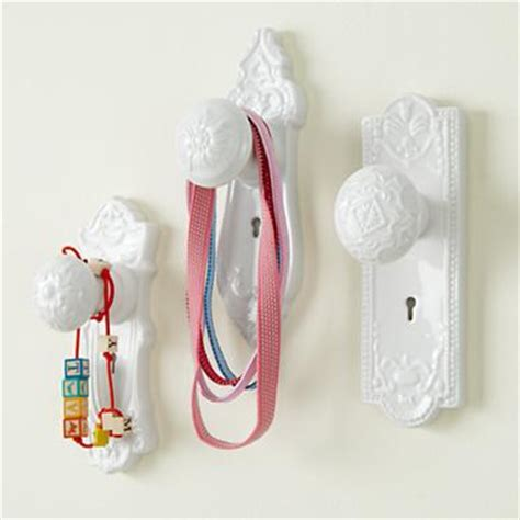 Wall Hooks Diy 42 Diy Cool Ideas For Wall Hooks And Hangers My Desired Home