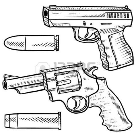 tattoo gun frequency gun bullet tattoo tattoo pinterest bullet tattoo