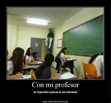 memes de profesores imagenes chistosas