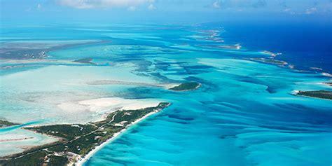 key west bahamas boat bahamas sailing charters from florida keys florida yacht