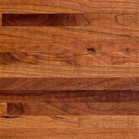 Lumber Liquidators Butcher Block Countertop moldings trim accessories gt butcher block countertops buy hardwood floors and flooring at