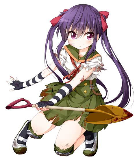 film anime itu apa apa itu waifu arti istilah di anime forum anime