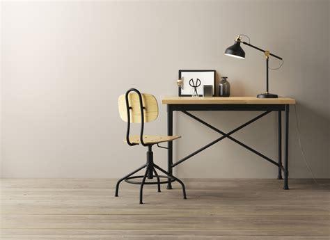 catalogo scrivanie ikea cat 225 logo ikea 2018 todas las novedades de la tienda sueca