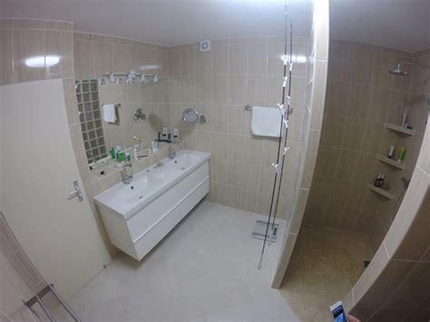begehbare dusche gemauert nauhuri dusche gemauert ma 223 e neuesten design