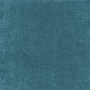 Drapery Fabric Design Blue Velvet Fabric Velvet Upholstery Fabrics