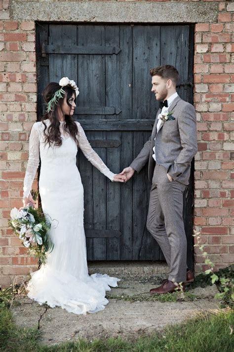 groom photo shoot bridal groom superb photo shoot ideas weddings