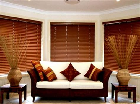 blinds and curtains supplier blinds curtains supplier in puchong pj kl klang