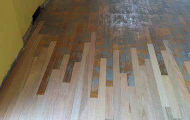 Hardwood Floors, Sales, Installations, Refinishing