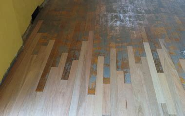 Hardwood Floors, Sales, Installations, Refinishing