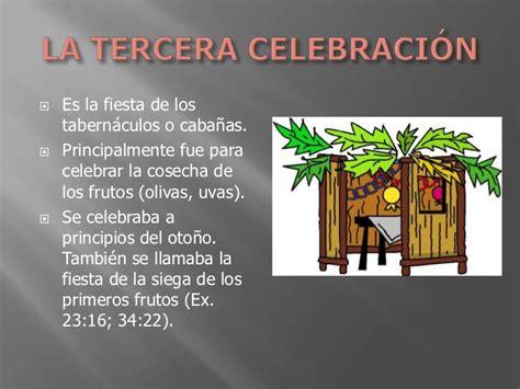fiesta de la siega las fiestas de peregrinaje
