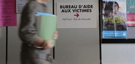 bureau aide aux victimes prot 233 ger pour pr 233 venir le r 244 le essentiel des bureaux d