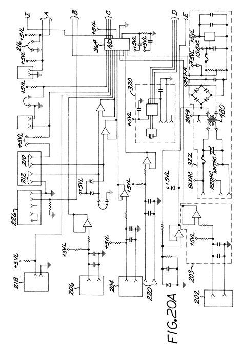 spa 220 wiring diagram wiring diagram with description