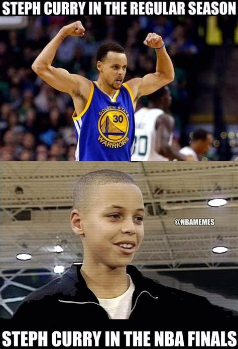 Funny Nba Finals Memes - 17 best images about stephen curry on pinterest stephen