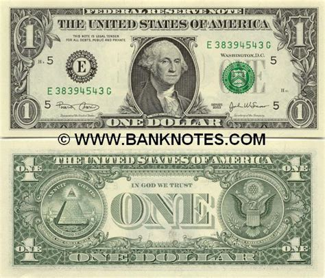 currency usd whole world currency united states of america currency