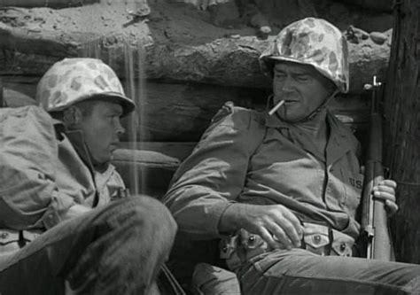 john wayne war movies war movies ocd viewer