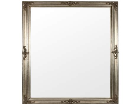 Framing Existing Bathroom Mirrors Bathroom Mirror Borders Framed Pictures For Bathroom Walls Glass Frame Bathroom Bathroom Ideas