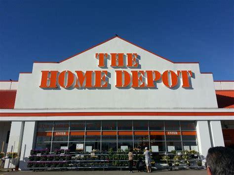 the home depot 22 photos 22 reviews home garden