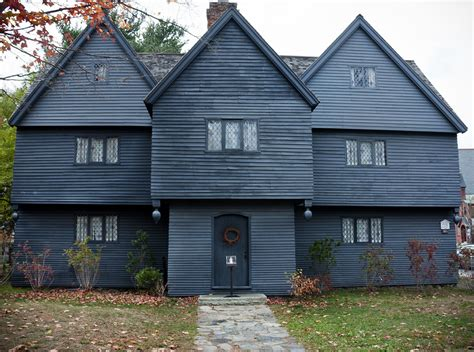 salem witch house hotels in salem ma dependable limo airport transportation