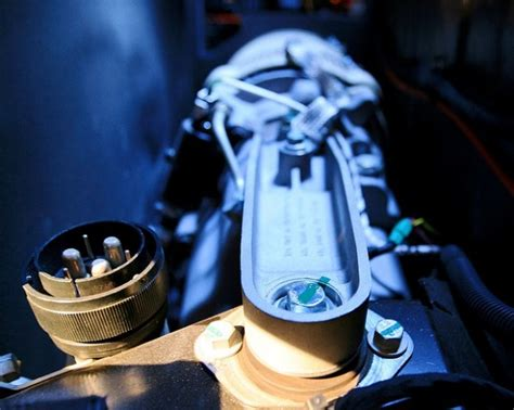 Steve Jurvetson Tesla Tesla Motors Prepara Bater 237 As Tambi 233 N Para Los Hogares