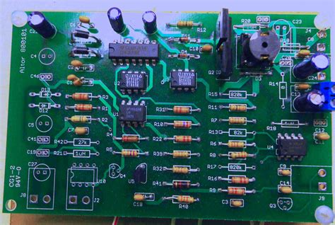 pcb design job opening coimbatore 2nd national conference on power electronics in