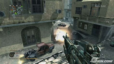 call of duty 4 modern warfare ps3 torrents games