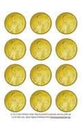 st nicholas center st nicholas coins