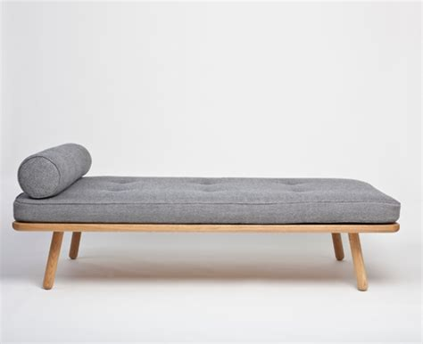 divano letto country day bed one another country divani divani letto