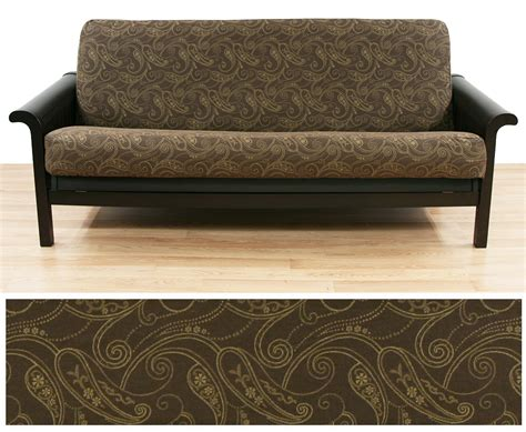 futon manufacturers phoenix coco futon cover buy from manufacturer and save