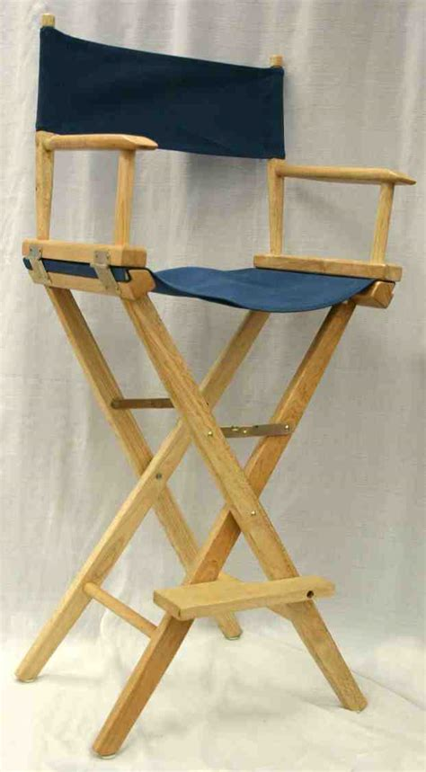 Chair Rental Chicago by Folding Chair Rental Chicago Home Furniture Design