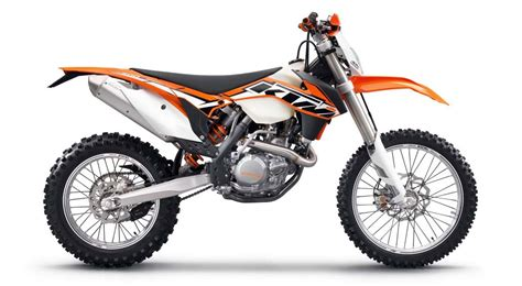 Ktm 500 Exc Accessories 187 2014 Ktm 500 Exc F At Cpu All Pictures And News