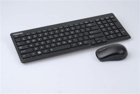 Mouse Wireles Toshiba design and features toshiba regza lx830 consumer aio at its best hardwarezone my