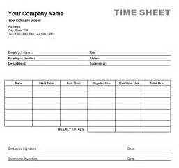 Weekly Timesheet Template Printable by Weekly Project Task Timesheet Form
