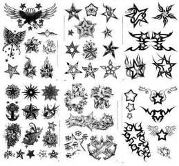 45 татуировок менеджера  бесплатно в pdf