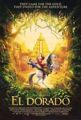 eldorado a true story of books the road to el dorado