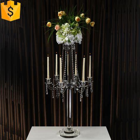 candelabra centerpieces for sale k9 candelabra centerpieces wedding on sale buy