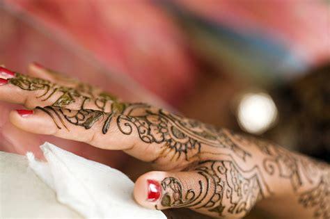 imagenes para hacer tatuajes temporales c 243 mo hacer henna para tatuajes temporales batanga