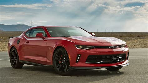 The Best Manual Cars by 15 Best Cars With Manual Transmissions Bestcarsfeed
