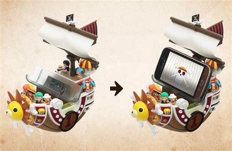 mobile themes one piece il cellulare della docomo di one piece giapponizzati