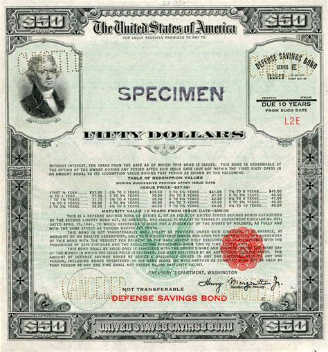 where to get savings bonds buying a savings bond is about to get harder planet money npr