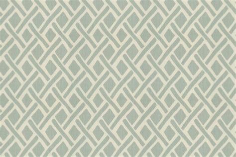 pattern maker satara 147 best my dream bedroom images on pinterest home ideas