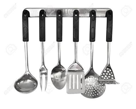 utensilios cocina im 225 genes de utensilios de cocina im 225 genes