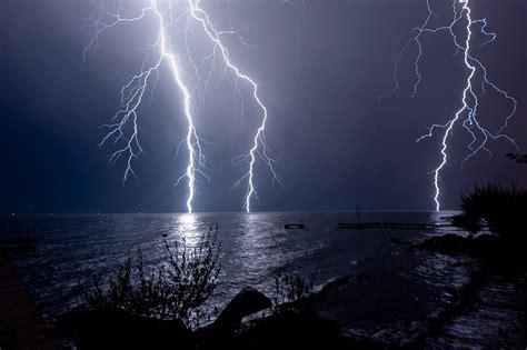 imagenes sorprendentes de tormentas consultor 237 a y educaci 243 n ambiental tormentas el 233 ctricas