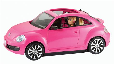 barbie volkswagen barbie dolls toys shop fashion dolls playsets