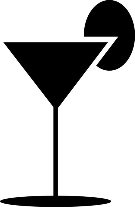 martini glass logo png drinking glass clipart clipart panda free clipart images