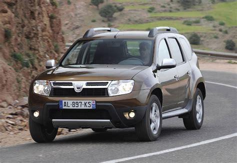 Kia Duster Suv Dacia Duster Kia Sportage Seat Altea Freetrack