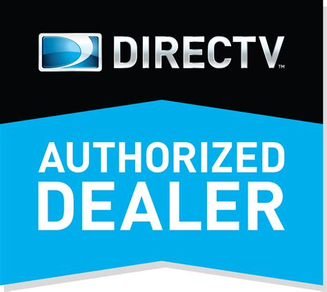 directv fireplace channel directv dish network fuzzy s audio