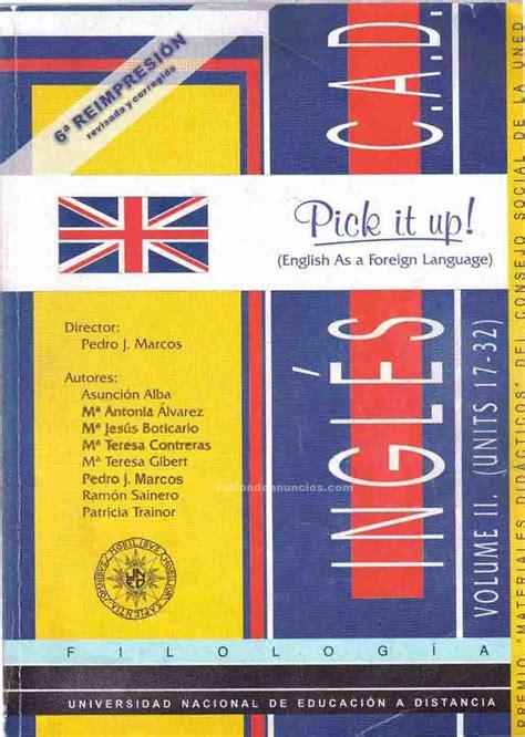 libros psicologia uned pdf descargar comprar libros uned psicologia pdf landcalcreditos