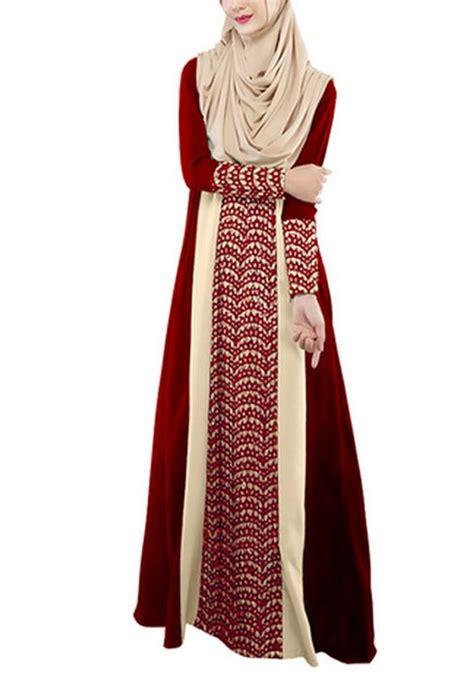 hijab fashion  malaysia   shop hijabiworld