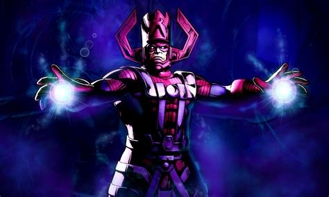 film marvel galactus superhero sunday ten marvel characters yet to appear in a